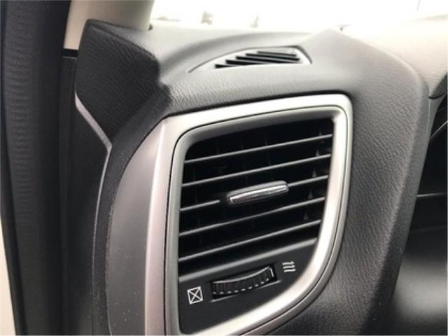 2018 Mazda Mazda3 GX (Stk: 18095A) in Cobourg - Image 14 of 19