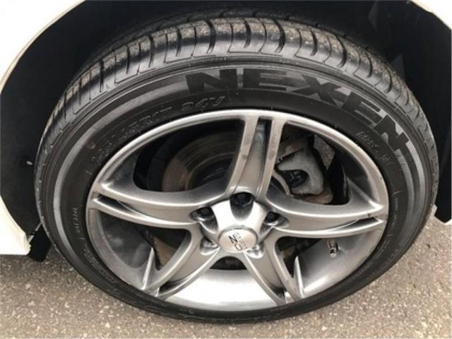 2018 Mazda Mazda3 GX (Stk: 18095A) in Cobourg - Image 17 of 19