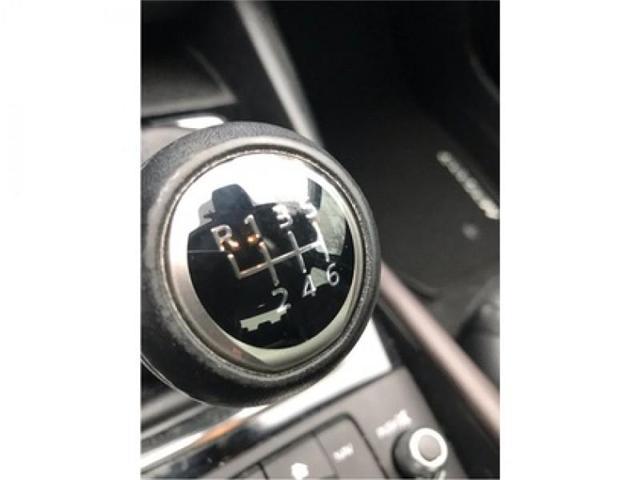 2018 Mazda Mazda3 GT (Stk: 19084A) in Cobourg - Image 5 of 13