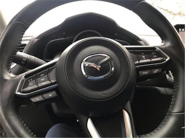 2018 Mazda Mazda3 GT (Stk: 19084A) in Cobourg - Image 10 of 13