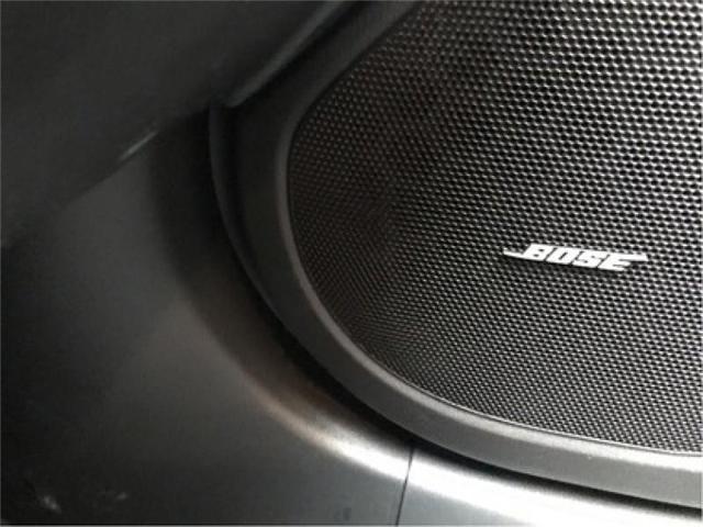 2018 Mazda Mazda3 GT (Stk: 19084A) in Cobourg - Image 11 of 13