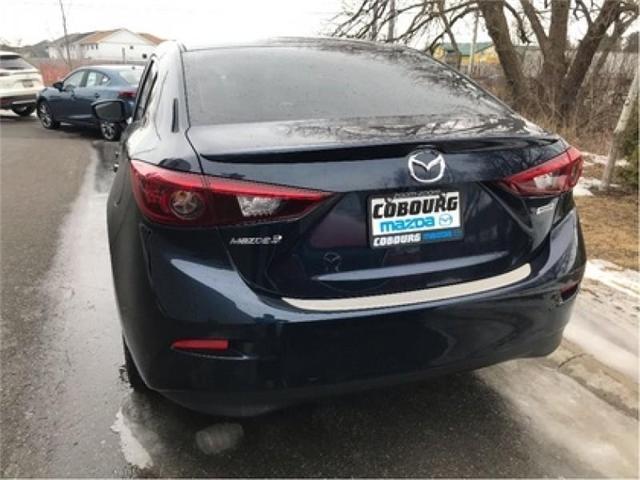 2018 Mazda Mazda3 GT (Stk: 19084A) in Cobourg - Image 13 of 13