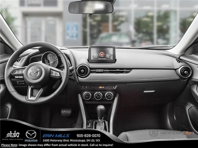 2019 Mazda CX-3 GS (Stk: 19-0258) in Mississauga - Image 23 of 24