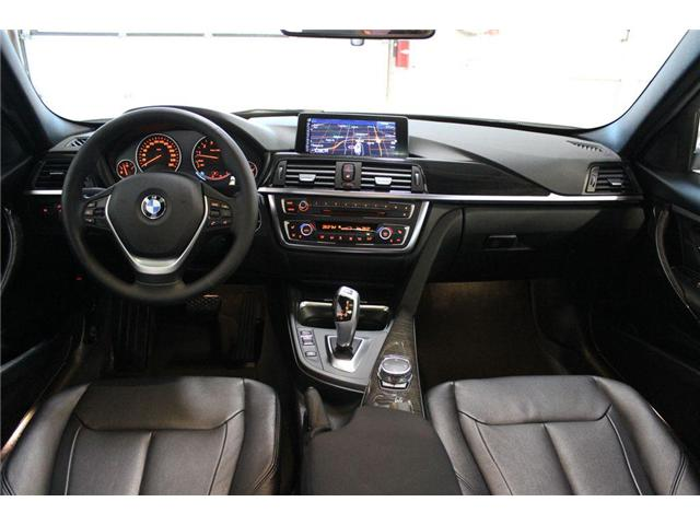 2015 BMW 328i xDrive (Stk: R89192) in Vaughan - Image 16 of 30