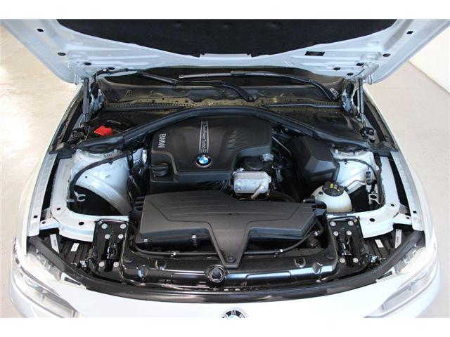 2015 BMW 328i xDrive (Stk: R89192) in Vaughan - Image 30 of 30