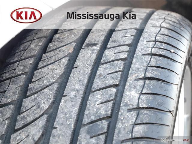 2011 Kia Soul 2.0L 4u (Stk: 5813P) in Mississauga - Image 7 of 29