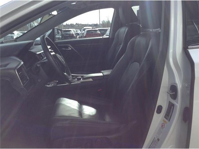 2016 Lexus RX 350 Base (Stk: 190181A) in Calgary - Image 13 of 13