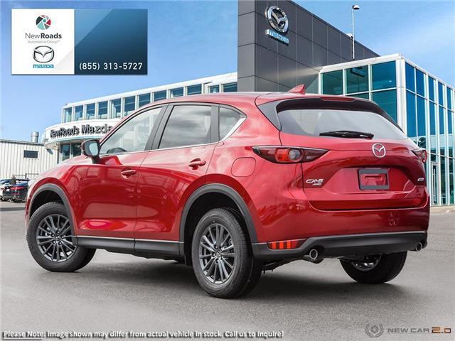 2019 Mazda CX-5 GS Auto AWD (Stk: 40935) in Newmarket - Image 4 of 23