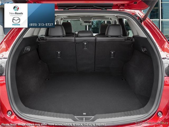 2019 Mazda CX-5 GS Auto AWD (Stk: 40935) in Newmarket - Image 7 of 23