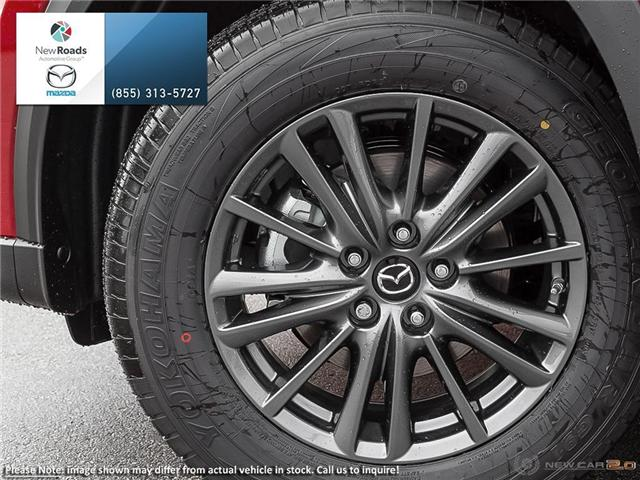 2019 Mazda CX-5 GS Auto AWD (Stk: 40935) in Newmarket - Image 8 of 23
