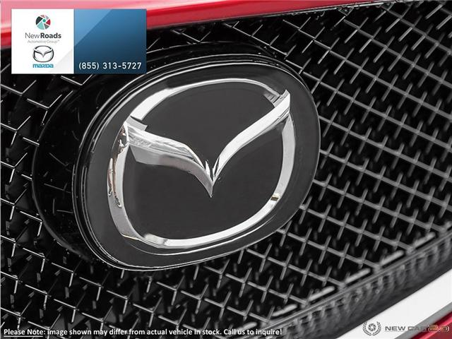 2019 Mazda CX-5 GS Auto AWD (Stk: 40935) in Newmarket - Image 9 of 23