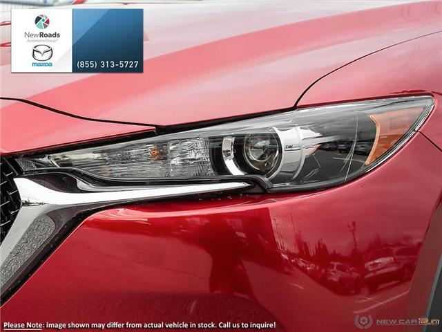 2019 Mazda CX-5 GS Auto AWD (Stk: 40935) in Newmarket - Image 10 of 23