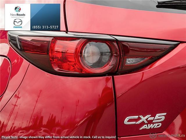 2019 Mazda CX-5 GS Auto AWD (Stk: 40935) in Newmarket - Image 11 of 23