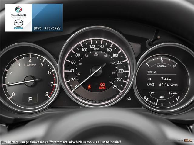 2019 Mazda CX-5 GS Auto AWD (Stk: 40935) in Newmarket - Image 14 of 23
