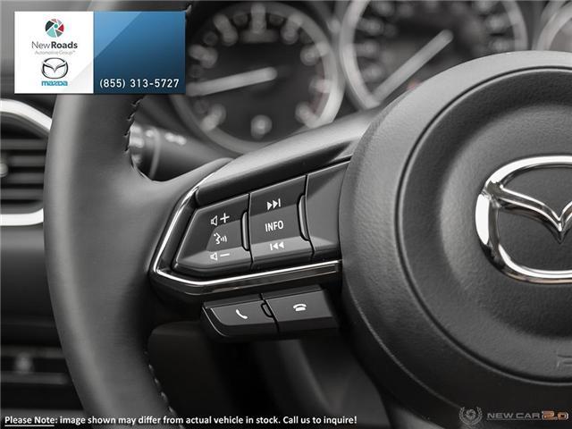 2019 Mazda CX-5 GS Auto AWD (Stk: 40935) in Newmarket - Image 15 of 23