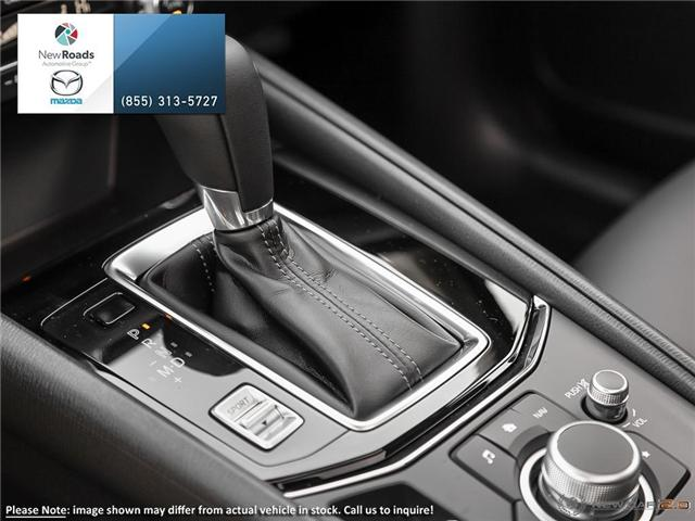 2019 Mazda CX-5 GS Auto AWD (Stk: 40935) in Newmarket - Image 17 of 23