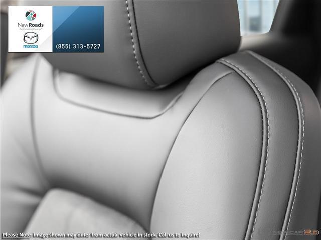 2019 Mazda CX-5 GS Auto AWD (Stk: 40935) in Newmarket - Image 20 of 23