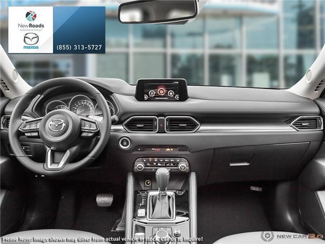 2019 Mazda CX-5 GS Auto AWD (Stk: 40935) in Newmarket - Image 22 of 23