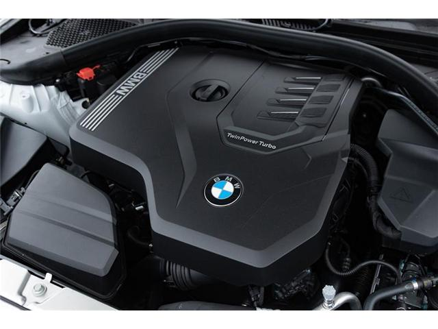 2019 BMW 330i xDrive (Stk: 35473) in Ajax - Image 6 of 11