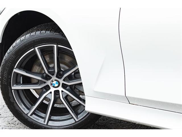 2019 BMW 330i xDrive (Stk: 35473) in Ajax - Image 7 of 11