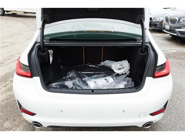 2019 BMW 330i xDrive (Stk: 35473) in Ajax - Image 8 of 11