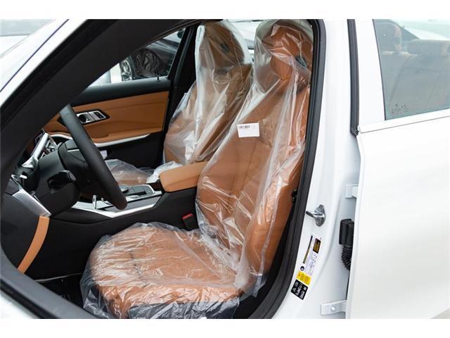 2019 BMW 330i xDrive (Stk: 35473) in Ajax - Image 9 of 11