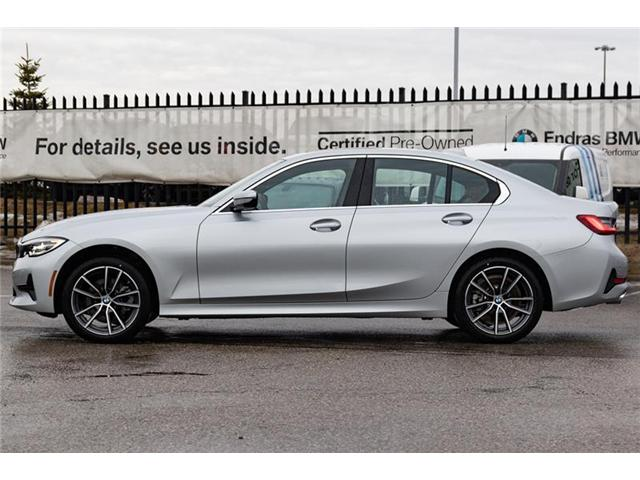 2019 BMW 330i xDrive (Stk: 35475) in Ajax - Image 3 of 21