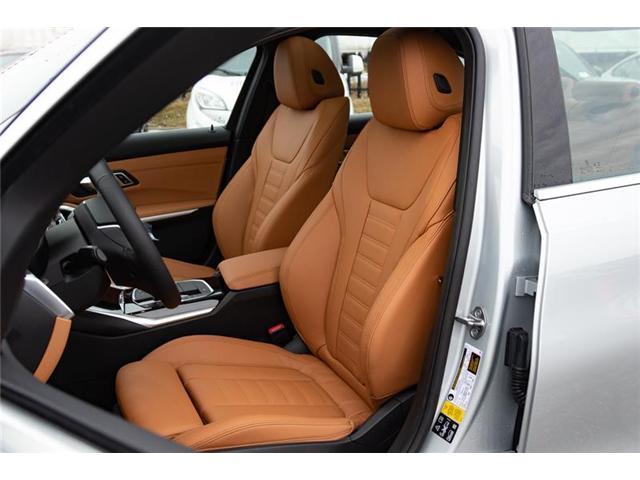 2019 BMW 330i xDrive (Stk: 35475) in Ajax - Image 9 of 21