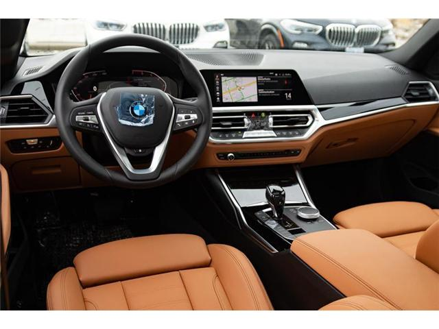 2019 BMW 330i xDrive (Stk: 35475) in Ajax - Image 10 of 21