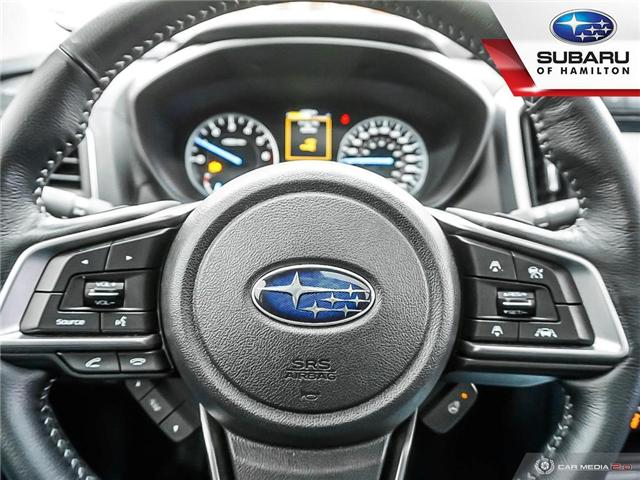 2019 Subaru Ascent Limited (Stk: S7240) in Hamilton - Image 6 of 26