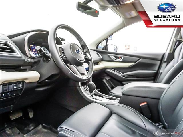 2019 Subaru Ascent Limited (Stk: S7240) in Hamilton - Image 26 of 26