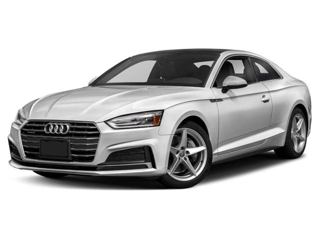 2019 Audi A5 45 Technik (Stk: AU6524) in Toronto - Image 1 of 9