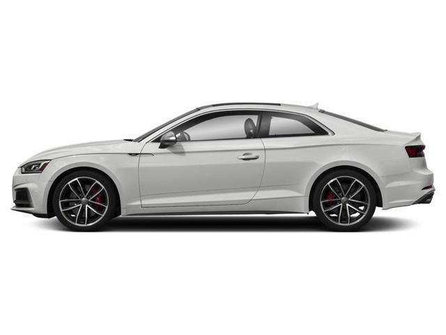 2019 Audi S5 3.0T Technik (Stk: AU6532) in Toronto - Image 2 of 9
