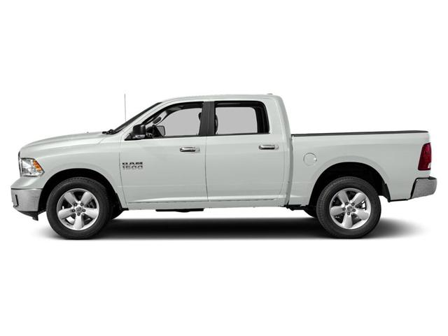 2017 RAM 1500 SLT (Stk: SLH159) in Renfrew - Image 2 of 9