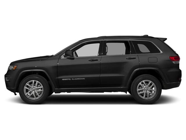 2019 Jeep Grand Cherokee Laredo (Stk: K120) in Renfrew - Image 2 of 9