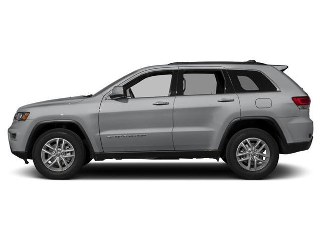 2019 Jeep Grand Cherokee Laredo (Stk: K125) in Renfrew - Image 2 of 9