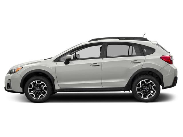 2016 Subaru Crosstrek Touring Package (Stk: SP0213) in Peterborough - Image 2 of 9