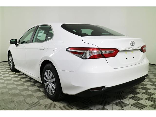 2019 Toyota Camry LE (Stk: 290914) in Markham - Image 5 of 18