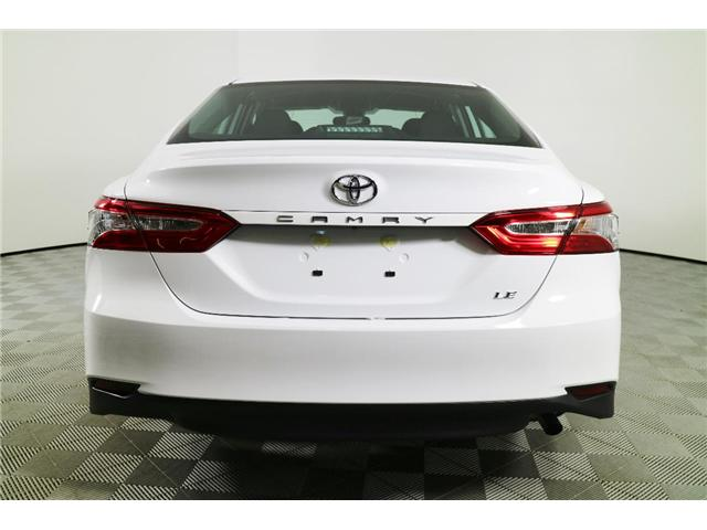 2019 Toyota Camry LE (Stk: 290914) in Markham - Image 6 of 18