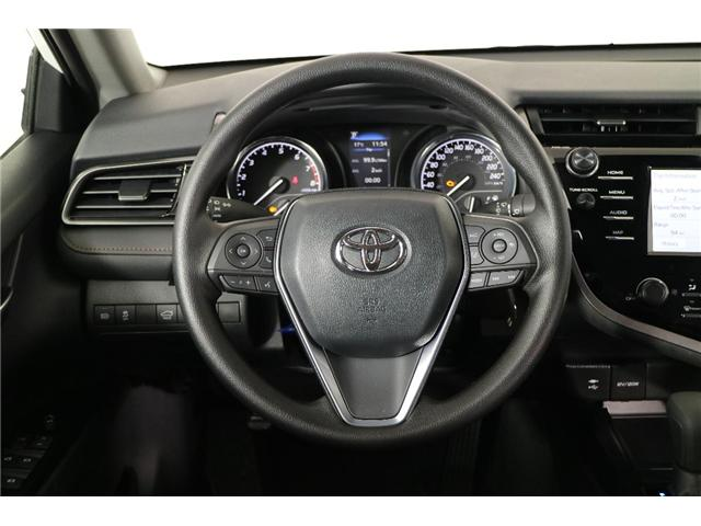 2019 Toyota Camry LE (Stk: 290914) in Markham - Image 12 of 18