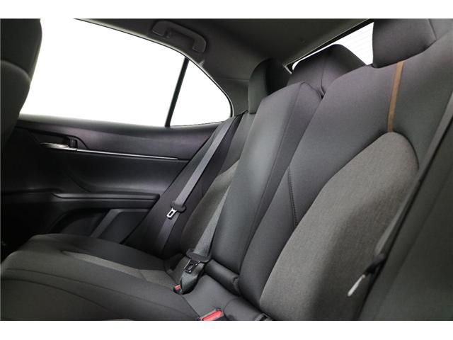 2019 Toyota Camry LE (Stk: 290914) in Markham - Image 16 of 18