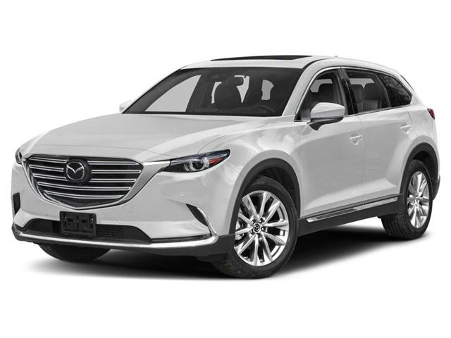2019 Mazda CX-9 GT (Stk: C94446) in Windsor - Image 1 of 8