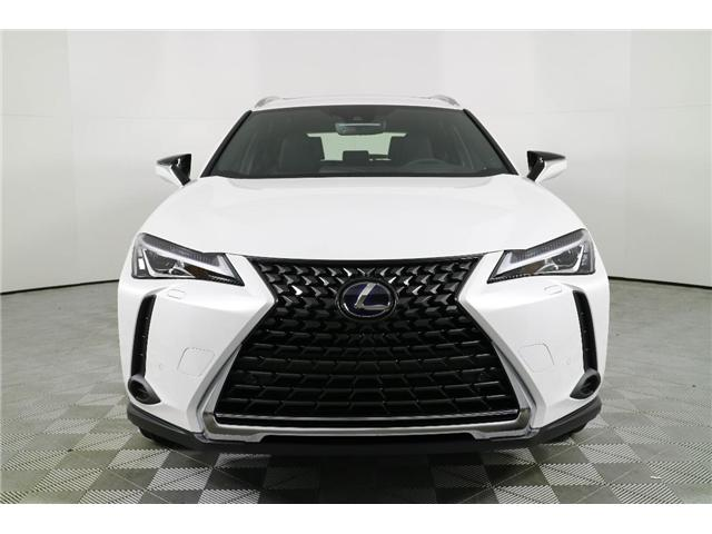 2019 Lexus UX 250h Base (Stk: 190241) in Richmond Hill - Image 2 of 29