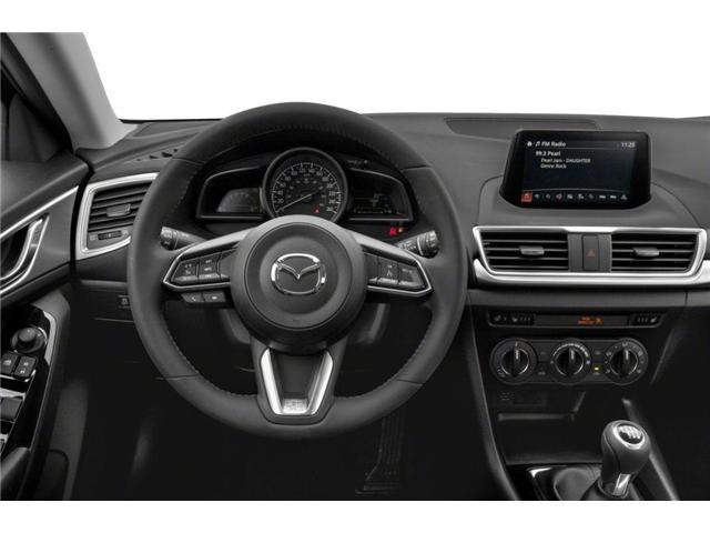 2018 Mazda Mazda3 GS (Stk: M31726) in Windsor - Image 4 of 9