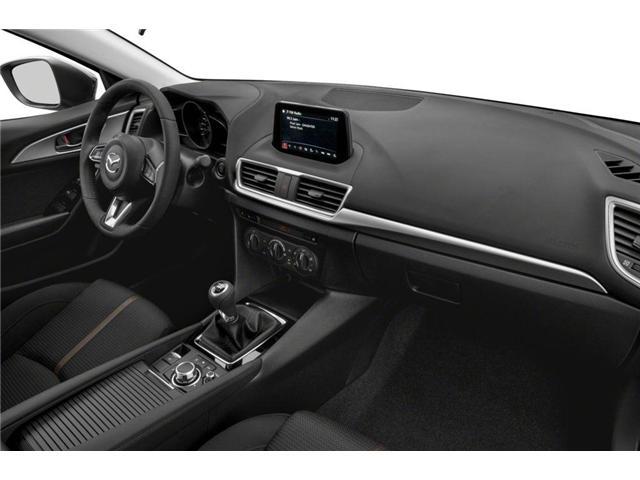2018 Mazda Mazda3 GS (Stk: M31726) in Windsor - Image 9 of 9
