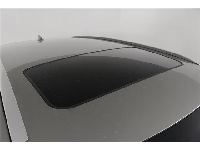 2019 Lexus RX 350 Base (Stk: 190244) in Richmond Hill - Image 10 of 27