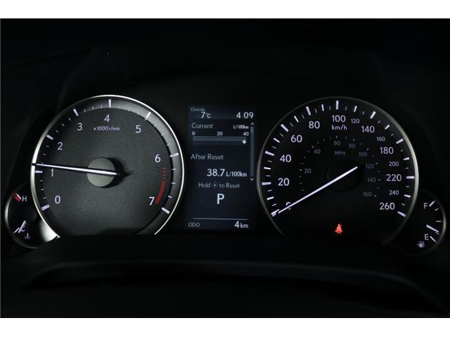 2019 Lexus RX 350 Base (Stk: 190244) in Richmond Hill - Image 21 of 27
