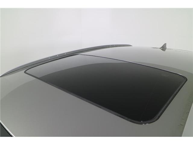 2019 Lexus NX 300 Base (Stk: 190229) in Richmond Hill - Image 11 of 30