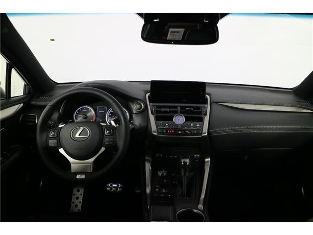 2019 Lexus NX 300 Base (Stk: 190229) in Richmond Hill - Image 14 of 30
