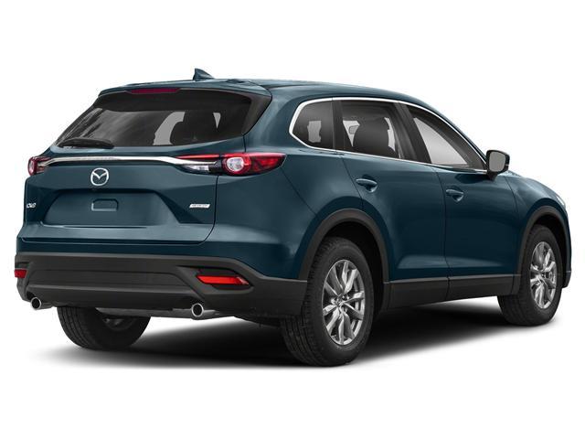 2019 Mazda CX-9 GS (Stk: C90138) in Windsor - Image 3 of 9